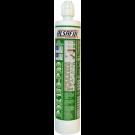 Ancora chimica Alsafix POX150 - PRO