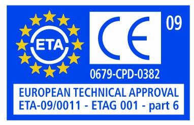 Agrement ETA